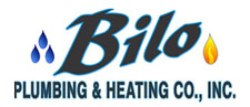Bilo Plumbing & Headting Co, Inc.