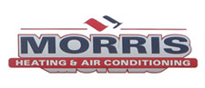 Morris Heating and Air Conditioning