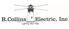 R.Collins Electric, Inc.