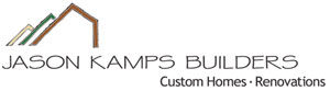 Jason Kamps Builders: Custom Homes, Renovations, Design/Build, Home Remodeling, Home Additions in Ipswich, North Shore, MA, and NH