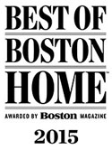 Best-of-Boston-sm